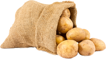 http://www.wdpotato.ca/images/layout/potato-sac.png