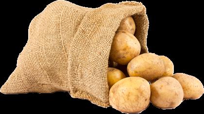 https://www.wdpotato.ca/images/layout/potato-sac.png